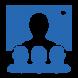 Corenexa Voice & Video Icon